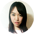 エステ スクール 武蔵野線 南越谷 卒業生の声 まゆちゃん